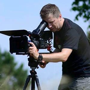 Profile picture for Jan Dobransky