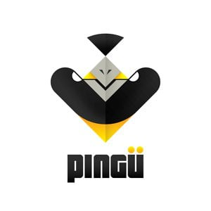 Profile picture for Pingü Films