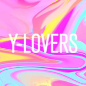 Profile picture for Y-LOVERS