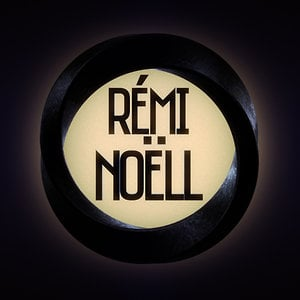 Profile picture for Remi Noell