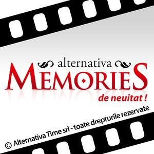 Profile picture for Alternativa Memories