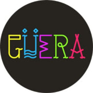 Profile picture for Güera