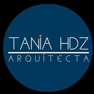 Profile picture for TANIA HDZ