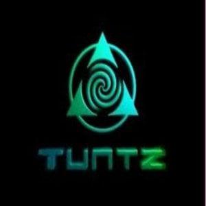 Profile picture for TuntzGamer