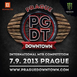 Profile picture for Praguedowntown