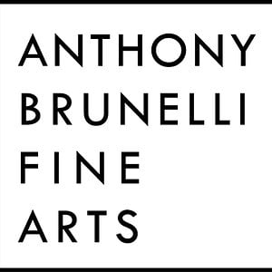 Profile picture for Anthony Brunelli Fine Arts