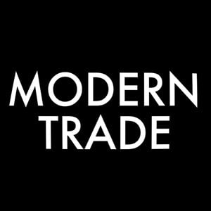 Profile picture for Modern Trade