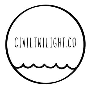Profile picture for Civil Twilight Collective