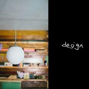 Profile picture for Atelier Qub Design
