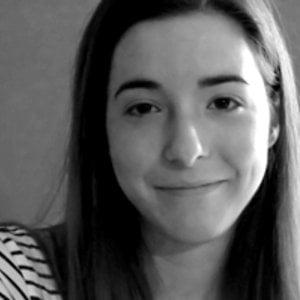 Profile picture for Catherine Racette