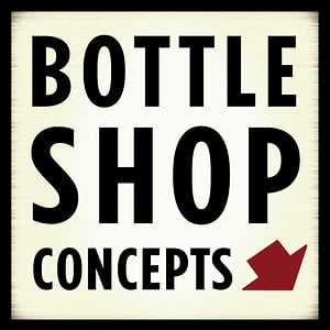 Profile picture for Bottle Shop Concepts
