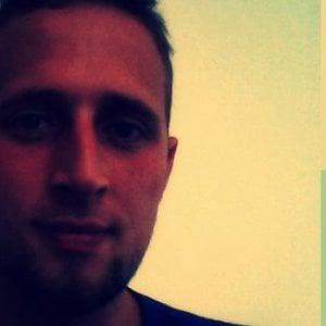 Profile picture for Mikula Beutl