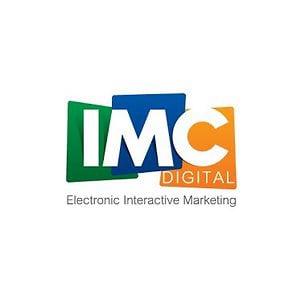 Profile picture for IMC Digital