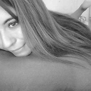 Profile picture for Marta Pizzolante