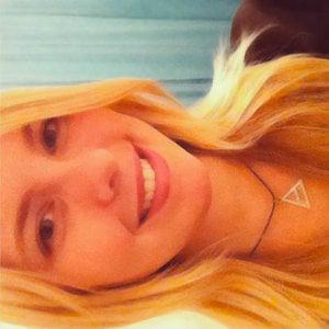 Profile picture for Moja Schuring