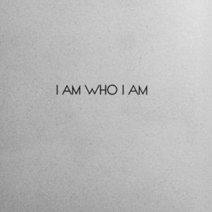 Profile picture for ++IAMWHOIAM++
