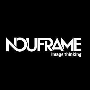 Profile picture for NOUFRAME