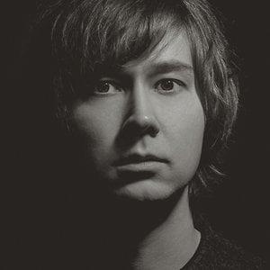 Profile picture for Sasu Riikonen