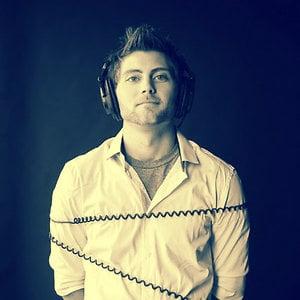 Profile picture for John Michalec