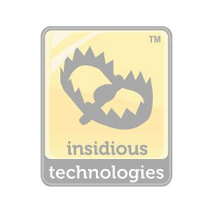 Profile picture for Insidious Technologies
