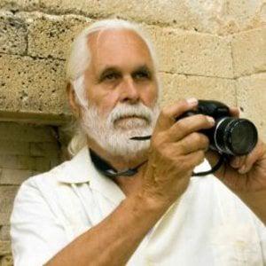 Profile picture for John Lamkin