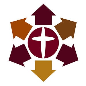 Profile picture for Central Church of the Nazarene