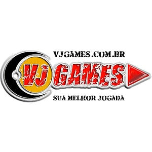 Profile picture for VJGAMES