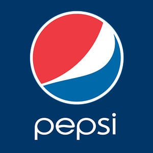 Profile picture for Pepsi Fan Enough
