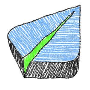Profile picture for onehundrett
