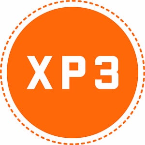 Profile picture for XP3 Students Media