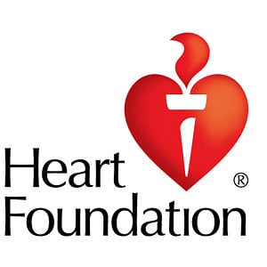 Profile picture for Heart Foundation