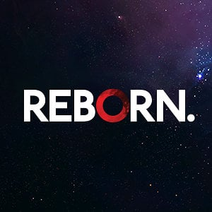 Profile picture for REBORN