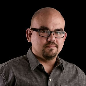 Profile picture for ajmanx