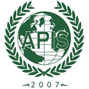 Profile picture for Asia Pacific Intl School