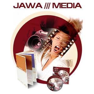 Profile picture for JAWA MEDIA