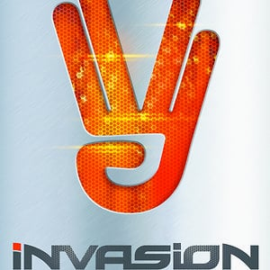 Profile picture for Invasion Films