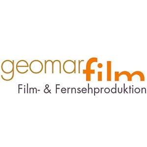 Profile picture for Geomar Film