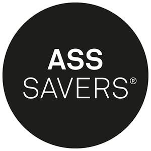 Profile picture for Ass Savers