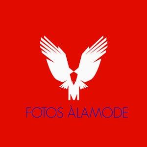 Profile picture for Fotos Àlamode