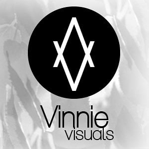 Profile picture for vinnievisuals