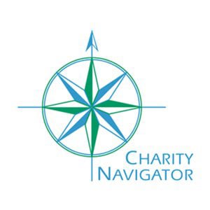 Profile picture for Charity Navigator