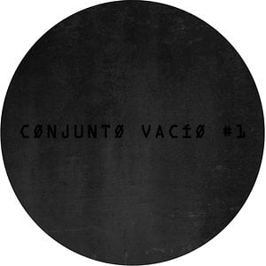 Profile picture for Cønjuntø Vacíø