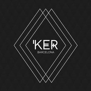 Profile picture for KER CLUB BARCELONA