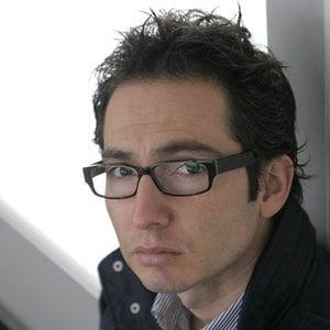 Profile picture for Rob Perez