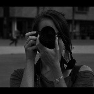 Profile picture for Anne LELANDAIS