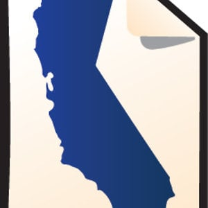 Profile picture for California Health Report