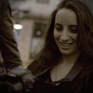 Profile picture for Victoria Fiore