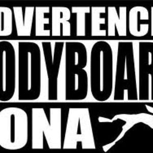 Profile picture for Ernestito bodyboard