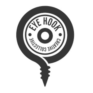 Profile picture for Eye Hook Creative Collective