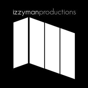 Profile picture for Izzy Man